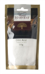 Vintner' Harvest - Citric Acid