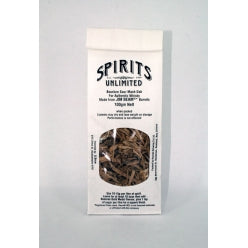 Chips  - Tennessee Whisky Oak - Spirit Unlimited