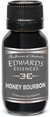 Edwards Spirit Essence - Honey Bourbon