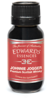 Edwards Spirit Essence - Johnnie Jogger