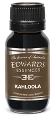 Edwards Liqueur Essence - Khaloola