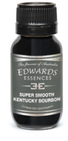 Edwards Spirit Essence - SS Super Smooth Kentucky Bourbon