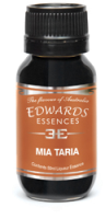 Edwards Liqueur Essence - Mia Taria