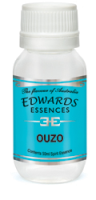 Edwards Spirit Essence - Ouzo