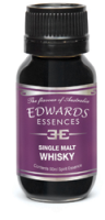 Edwards Spirit Essence - Single Malt Whisky