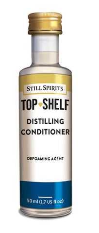 Top Shelf Additive - Distilling Conditioner