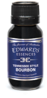 Edwards Spirit Essence - Tennessee Style Bourbon
