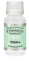 Edwards Spirit Essence - Tequila