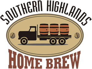 Southern Highlands Home Brew