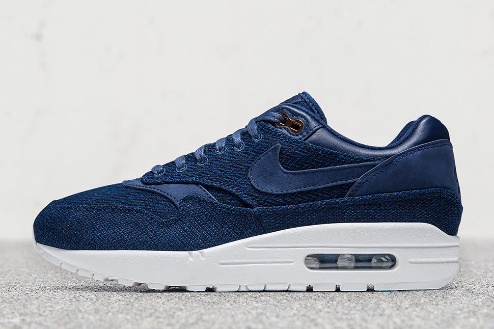 official photos 27885 375b1 Nike Womens X London Cloth Company   Sneakers ER