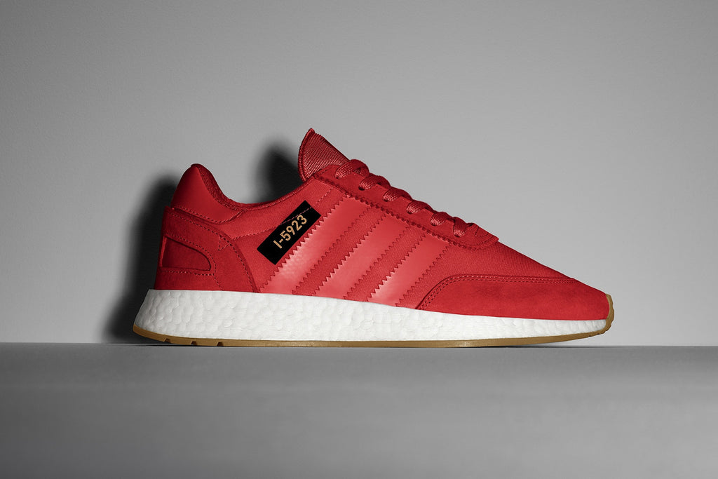 New version of Iniki