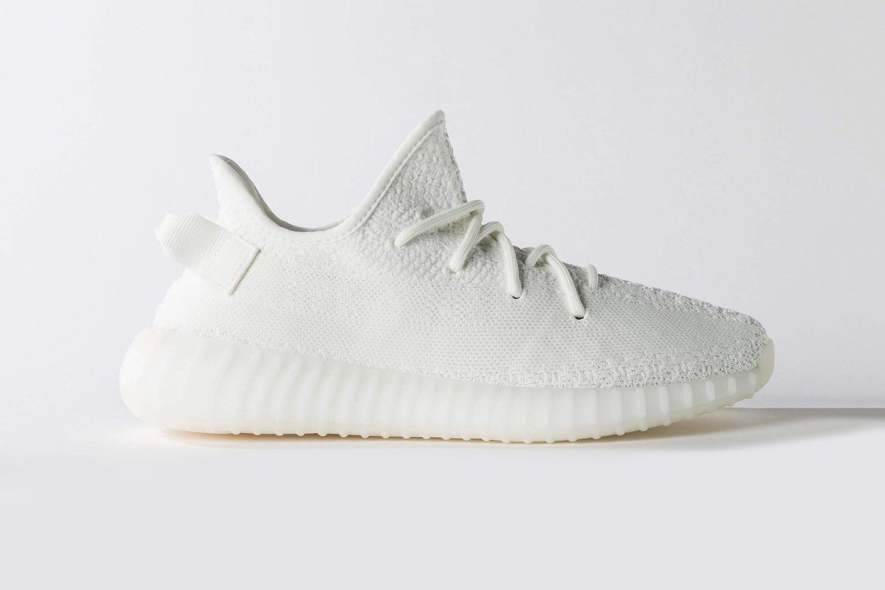 new arrival 0a5c1 c3172 sneakerseradidas-yeezy-boost-350-v2-cream-release-date-1sneakerser.jpgv1490276552