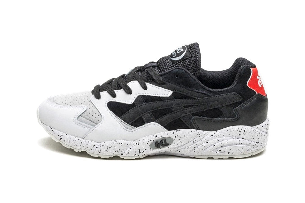 Asics Gel Diablo new c/w's dropping