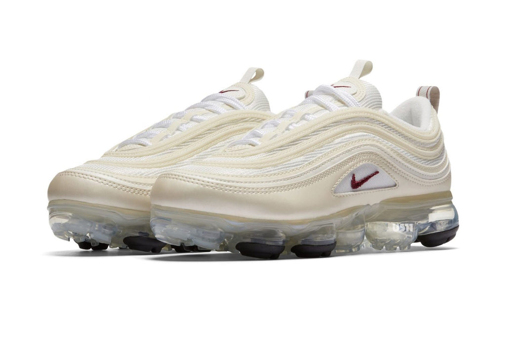 fa36646787 Air Max 97 with VaporMax sole