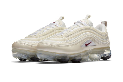 buy popular b45aa b3544 Air Max 97 with VaporMax sole