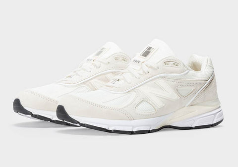 36d550683f If you pick up a pair of these be sure to drop them in to our  SneakerLaundry at 11 Royal Exchange Square Glasgow to be protected or  alternatively visit our ...
