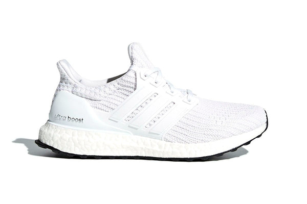 78bfc13ba After being ready for pre order in October the long anticipated adidas  Ultra BOOST 4.0