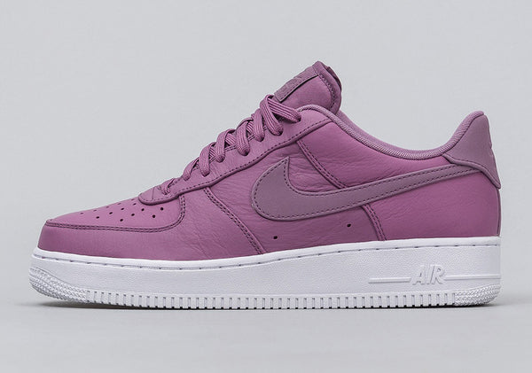 The cult of AF1 rolls on with just this week 2 new releases 7af963ed9