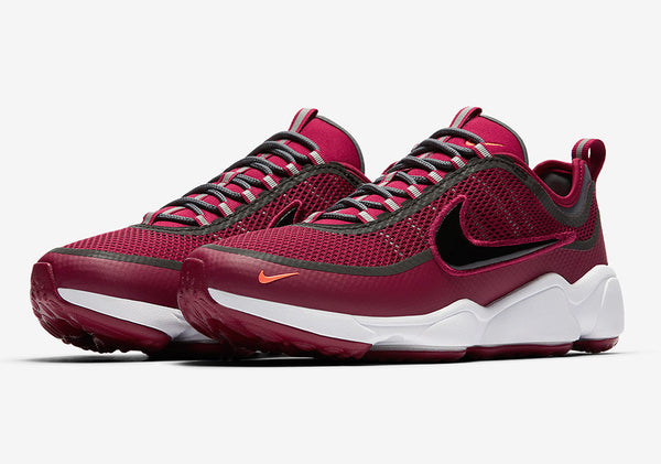 new product bb00f 436be The Spiridon has been around since 1997 and has been enjoying a growing fan  base since its recent re release. The shoe has long had a following amongst  ...