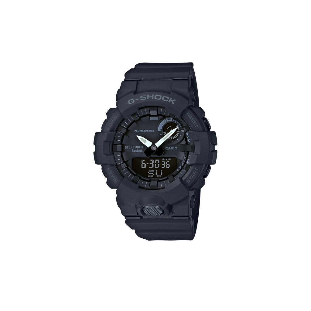 Casio G-shock watch GBA-800-1AER