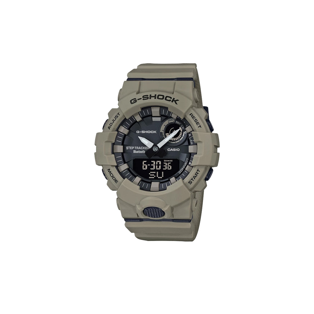 Casio G-shock watch GBA-800UC-5AER