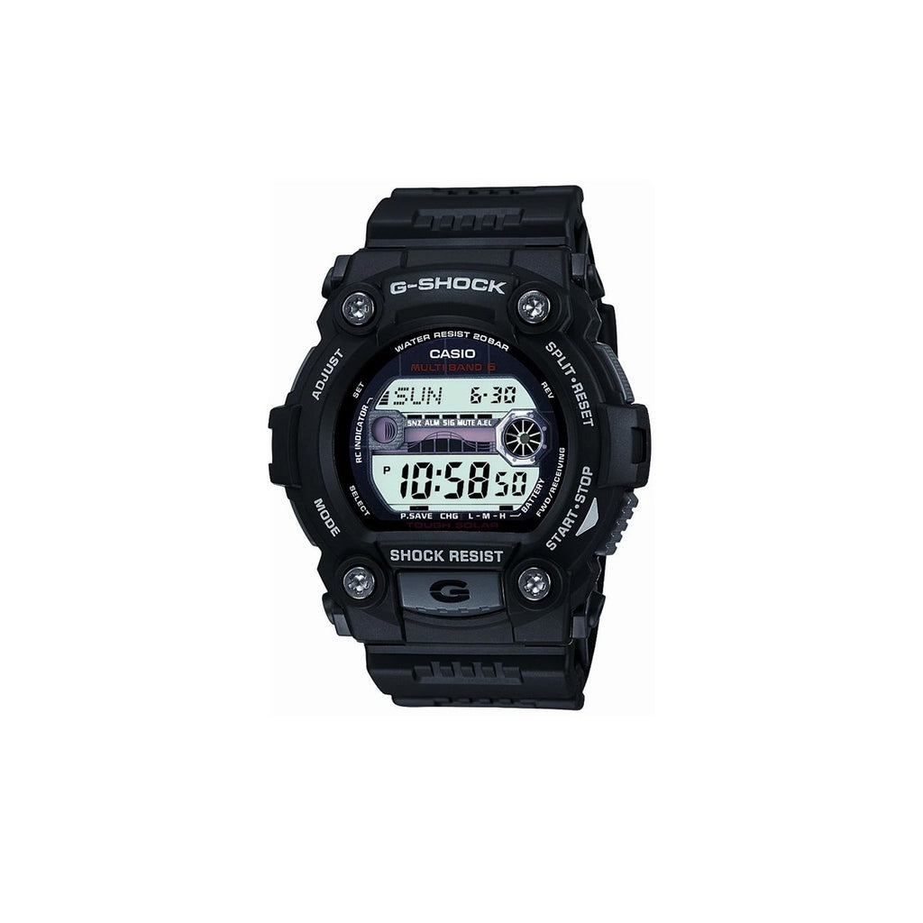 Casio G-shock watch GW-7900-1ER