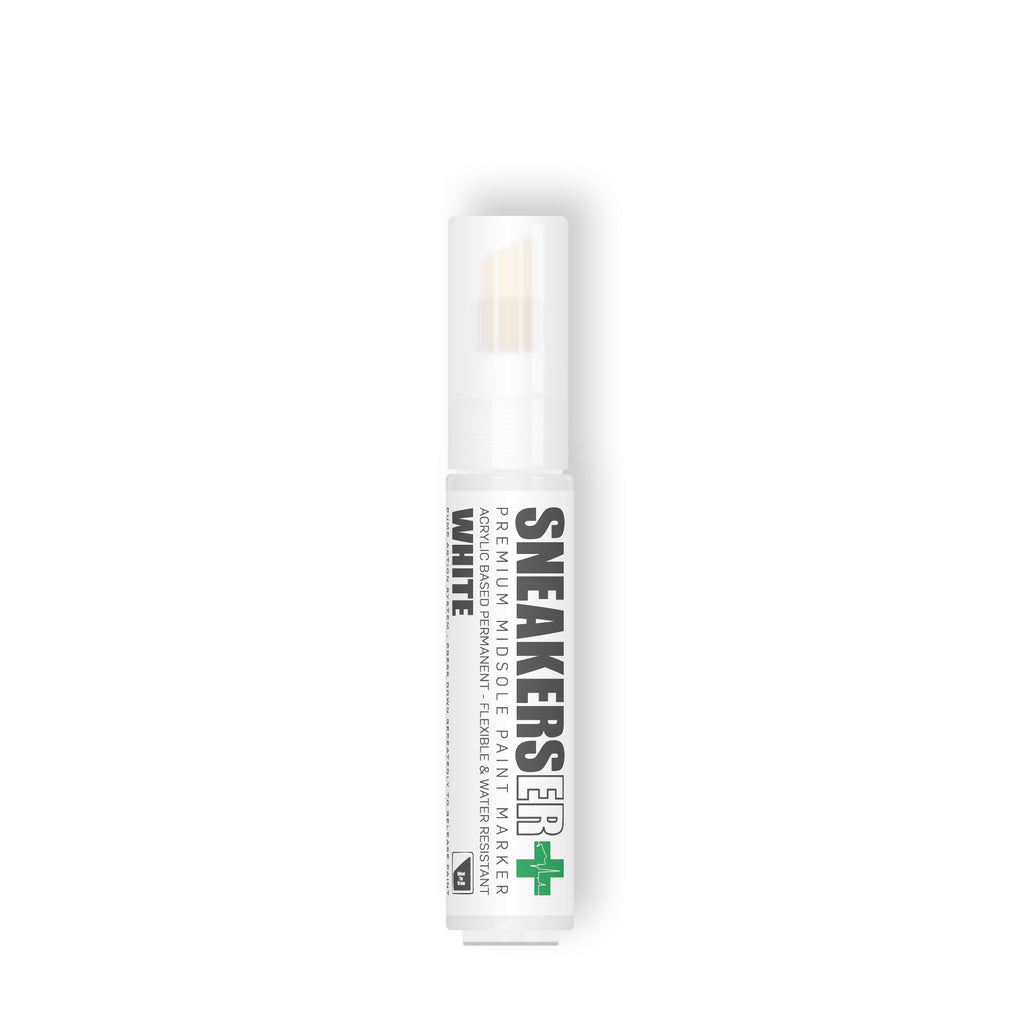 Premium Midsole Paint Marker - Standard Colours