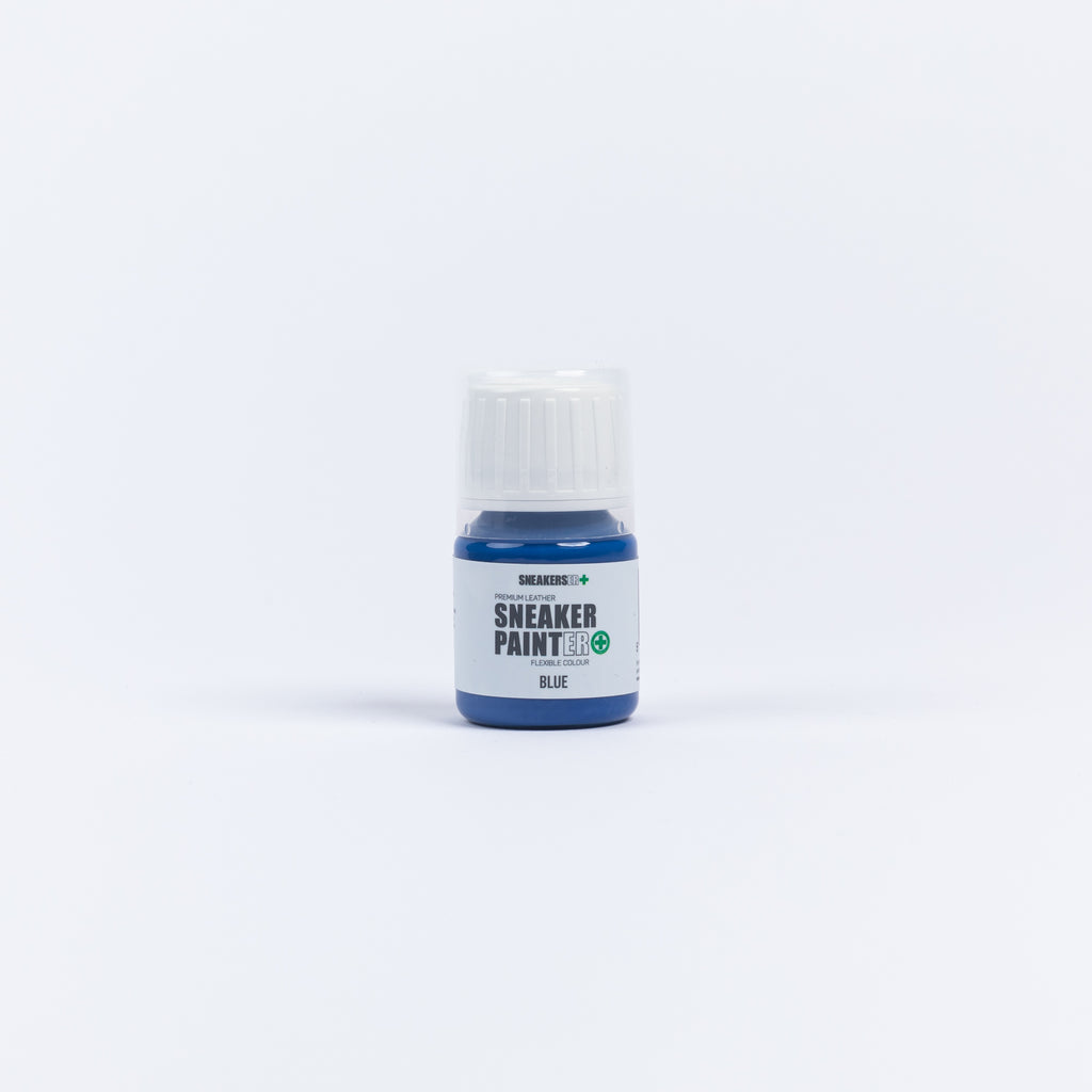 SNEAKERS ER PREMIUM SNEAKER PAINTER PAINT 30ml BLUE