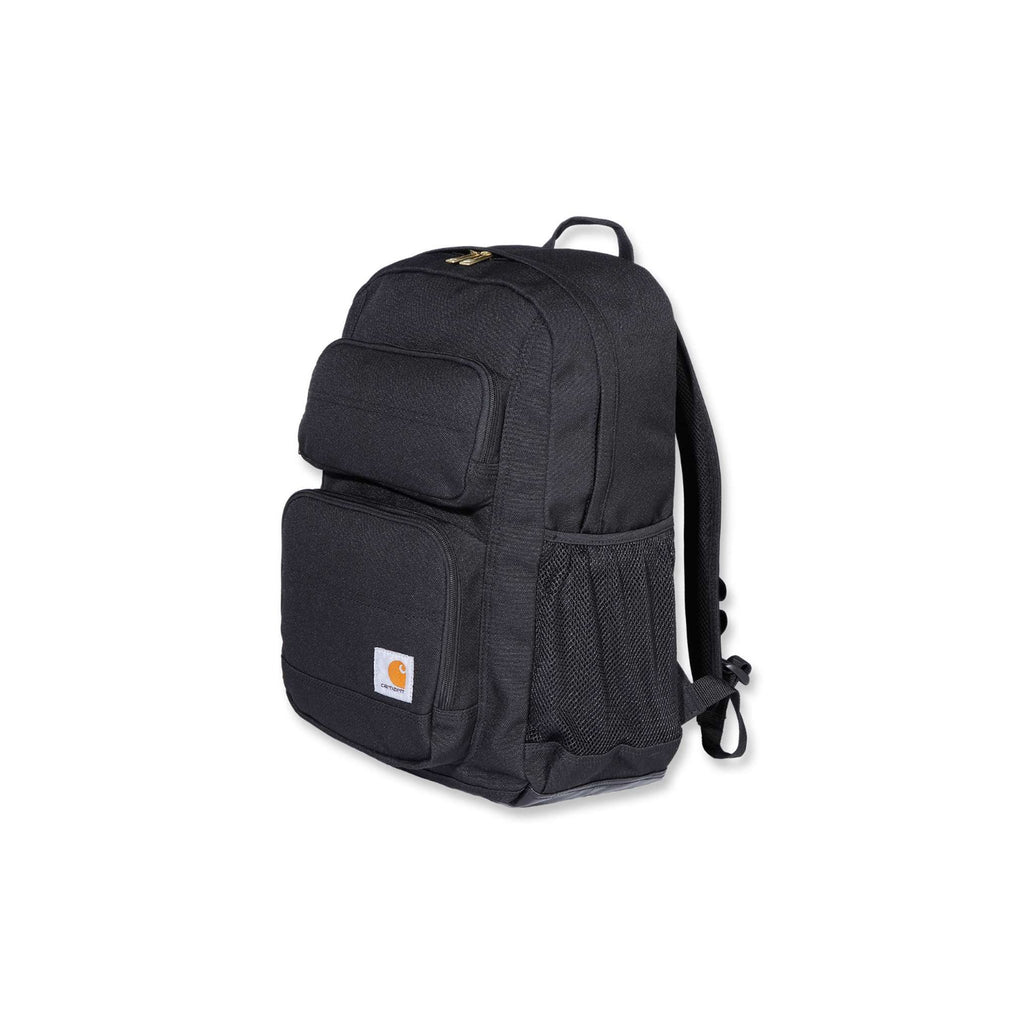 Carhartt Legacy Standard Work Backpack - Black