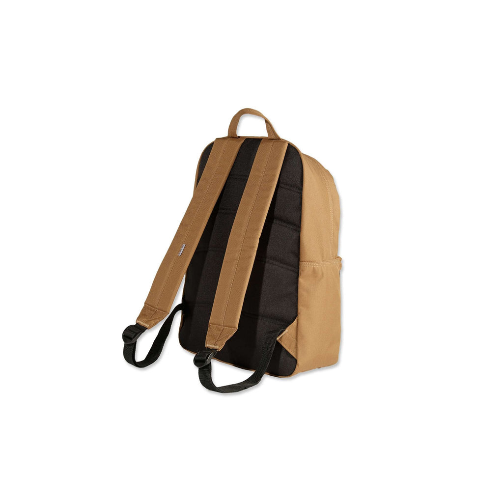 Carhartt Trade Backpack - Carhartt Brown