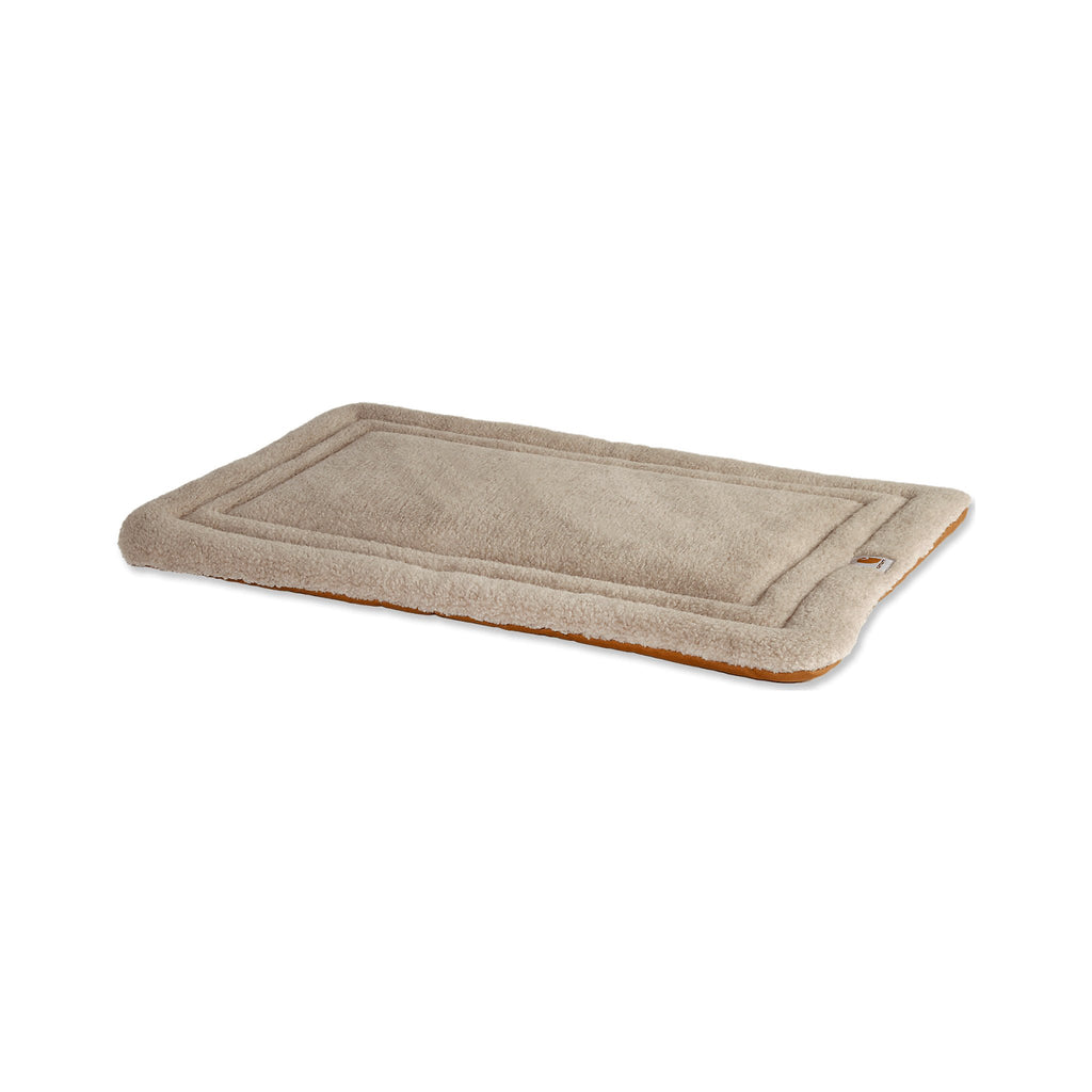 Carhartt Napper Bed - Carhartt Brown