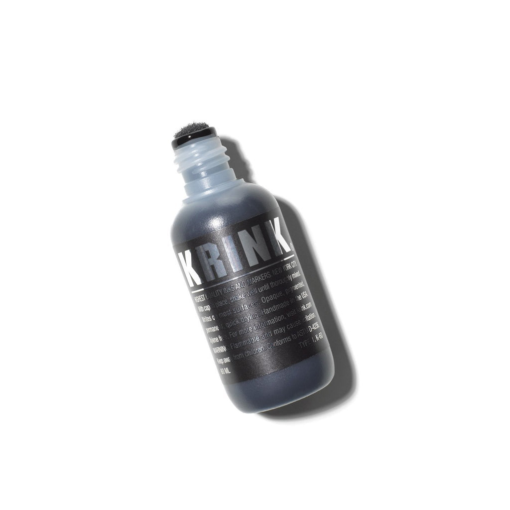 Krink K-60 Paint Marker - Black