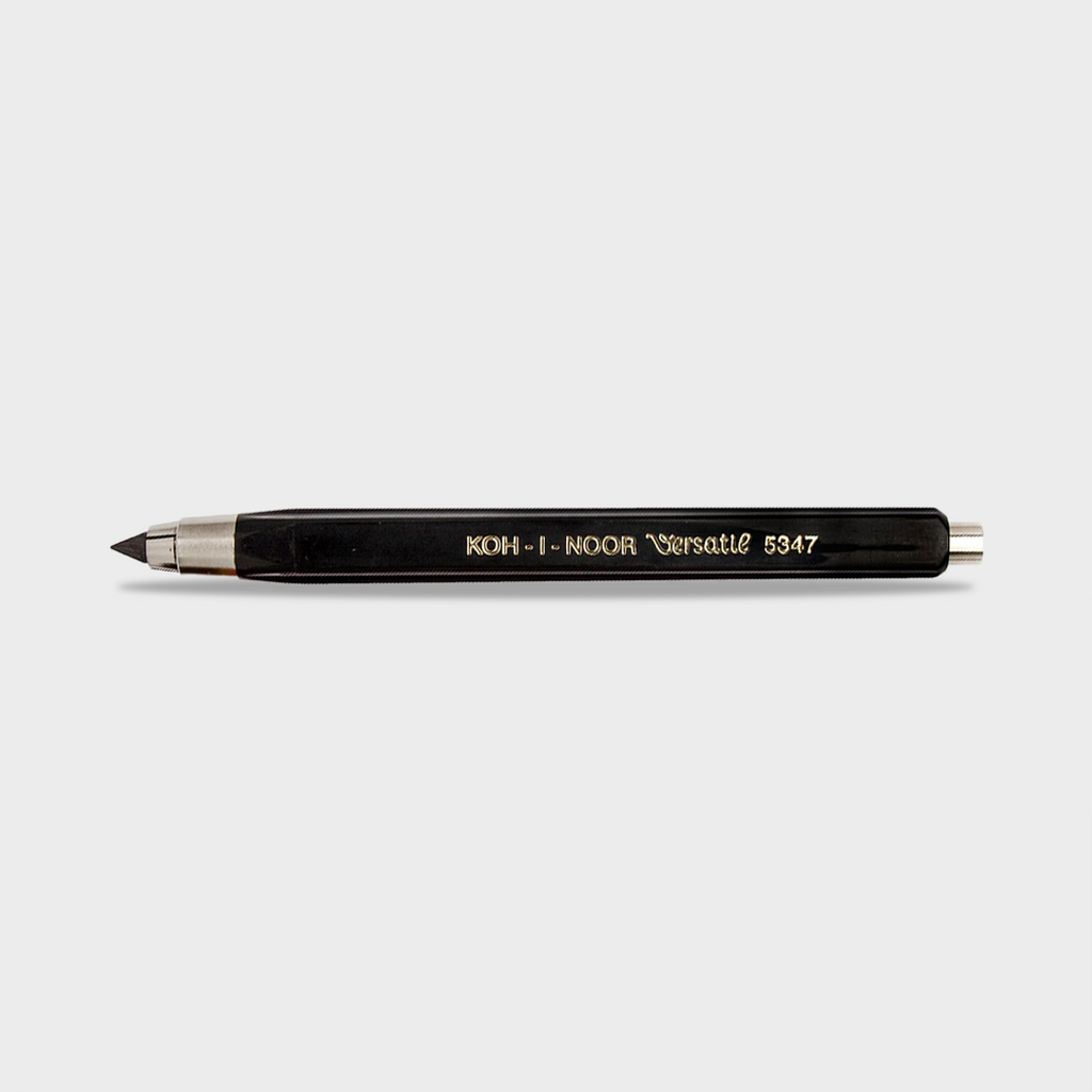 Koh-I-Noor Clutch Pencil Lead Holder 5.6mm