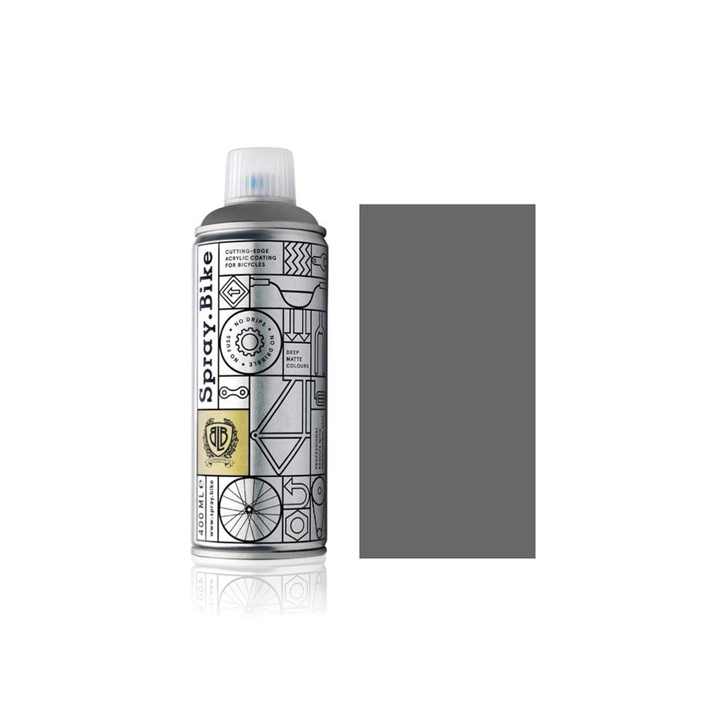 Spray.Bike Bike Paint London Collection - Grays Inn