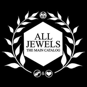 ALL JEWELS