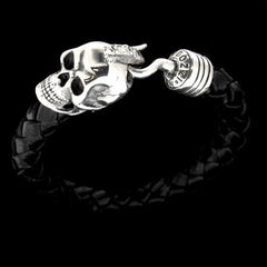 BRACELET - MOHICAN