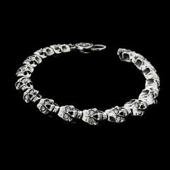 FINE JEWELRY - THE WHITE ONE
