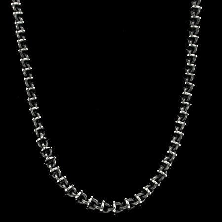NECKLACE - DHEMUR