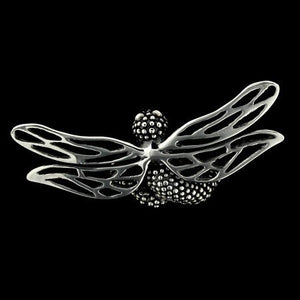 RING - DRAGONFLY