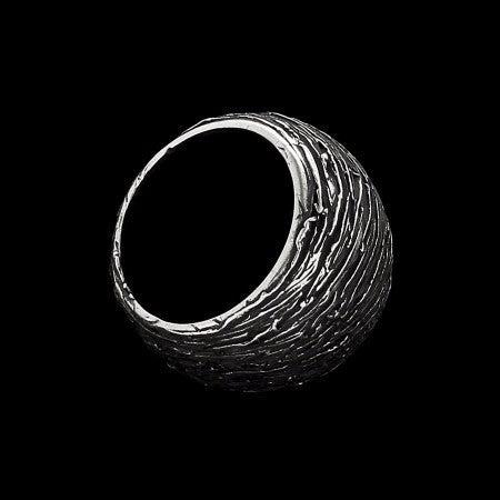 RING - MATERIA CUPOLE