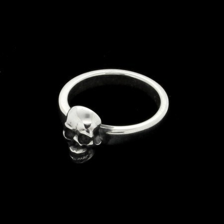 RING - SKULLYBAND