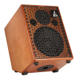 Acoustic Solutions AGS-150 Acoustic Amp