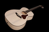 Art & Lutherie Legacy Faded Cream Q1T