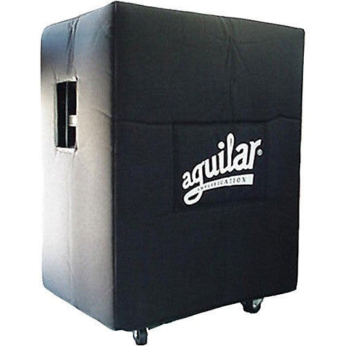 Aguilar GS410 Cabinet Cover