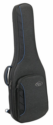 Reunion Blues RBCE1 Continental Voyager Electric Guitar Case