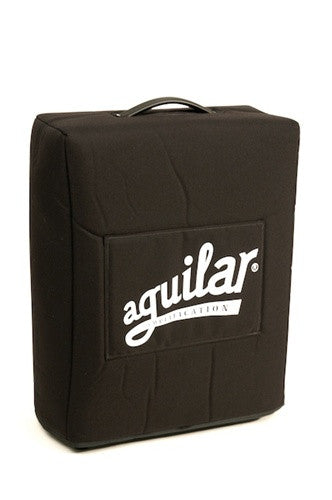 Aguilar DB751 Head Case Cover