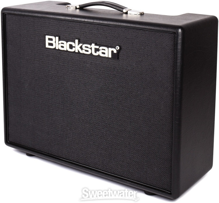 Blackstar Artist Series 30 Watt 2X12 Amp