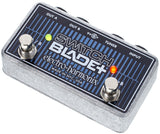Electro-Harmonix Switchblade Plus