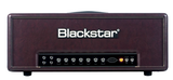 Blackstar Artisan 100 Watt Handwired Head