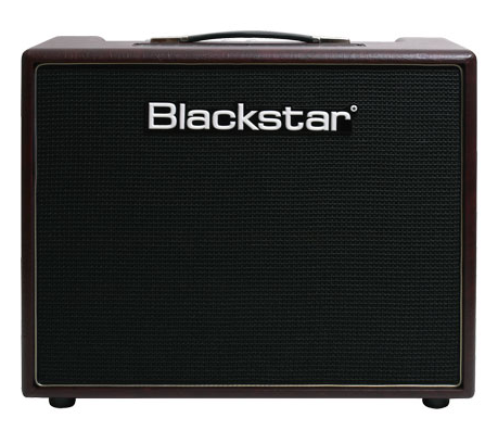 Blackstar Artisan 1x12 15 Watt Handwired Tube Combo